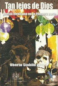 ANTOLOGIA 10 portada