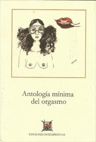 ANTOLOGIA 4 portada