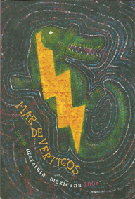 ANTOLOGIA 5 portada