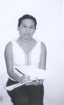 foto emilia