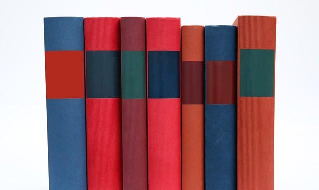 Los mejores libros de narrativa mexicana del 2015