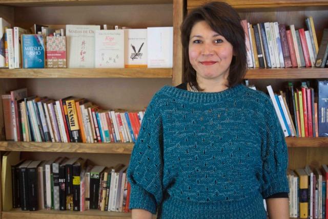 Escritoras del norte renuevan literatura mexicana